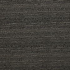 Ebene Drapery and Upholstery Fabric by Scalamandre
