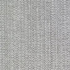 Corde Drapery and Upholstery Fabric by Scalamandre