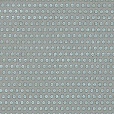 Opale Drapery and Upholstery Fabric by Scalamandre
