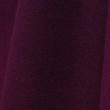 Quetsche Drapery and Upholstery Fabric by Scalamandre