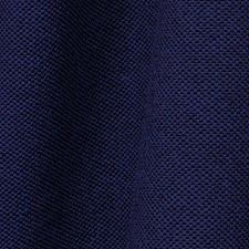 Lapis Drapery and Upholstery Fabric by Scalamandre