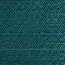Paon Drapery and Upholstery Fabric by Scalamandre