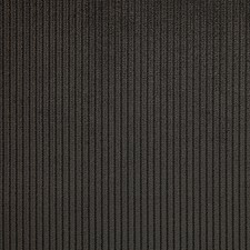 Aluminium Drapery and Upholstery Fabric by Scalamandre