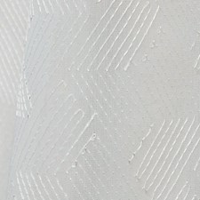 Blanc Drapery and Upholstery Fabric by Scalamandre