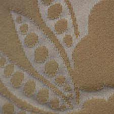 Viel Argent Drapery and Upholstery Fabric by Scalamandre
