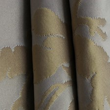Dore Drapery and Upholstery Fabric by Scalamandre