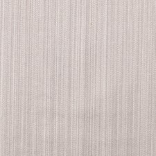 Perle Drapery and Upholstery Fabric by Scalamandre