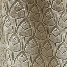 Cristal Drapery and Upholstery Fabric by Scalamandre