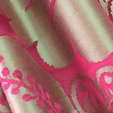 Agate Drapery and Upholstery Fabric by Scalamandre