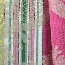 Bordeaux/Vieil Drapery and Upholstery Fabric by Scalamandre