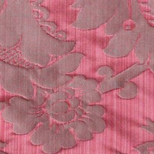 Flamant Drapery and Upholstery Fabric by Scalamandre