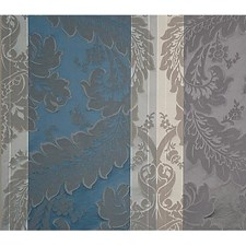 Neptune Drapery and Upholstery Fabric by Scalamandre