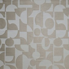 Pierre Drapery and Upholstery Fabric by Scalamandre