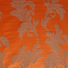 Abricot Drapery and Upholstery Fabric by Scalamandre