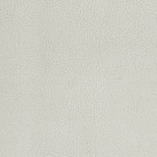 Gesso Drapery and Upholstery Fabric by Scalamandre