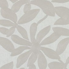 Linen Drapery and Upholstery Fabric by Highland Court