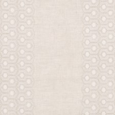 Parchment Drapery and Upholstery Fabric by Highland Court