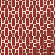 Rouge Drapery and Upholstery Fabric by Kasmir