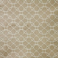 Amber Drapery and Upholstery Fabric by Pindler