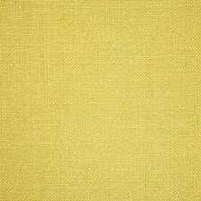 Citron Solid Drapery and Upholstery Fabric by Pindler