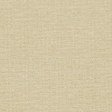 Elegant Drapery and Upholstery Fabric by RM Coco