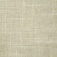 Cement Solid Drapery and Upholstery Fabric by Pindler