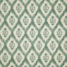 Pacific Print Drapery and Upholstery Fabric by Pindler