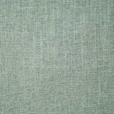 Pool Solid Drapery and Upholstery Fabric by Pindler