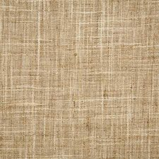 Burlap Solid Drapery and Upholstery Fabric by Pindler