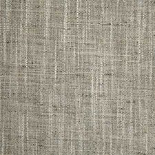 Granite Solid Drapery and Upholstery Fabric by Pindler