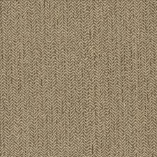 Mink Drapery and Upholstery Fabric by Kasmir