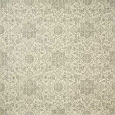 Stone Ethnic Drapery and Upholstery Fabric by Pindler