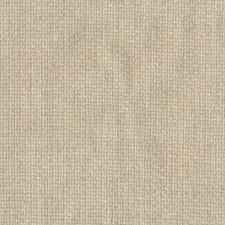Sisal Drapery and Upholstery Fabric by Kasmir