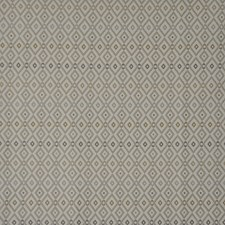 Diamond Drapery and Upholstery Fabric by Maxwell