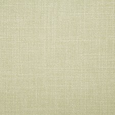 Celery Drapery and Upholstery Fabric by Pindler