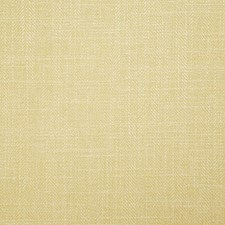 Maise Drapery and Upholstery Fabric by Pindler