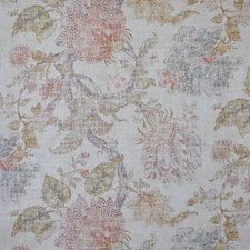 Garden Drapery and Upholstery Fabric by Maxwell