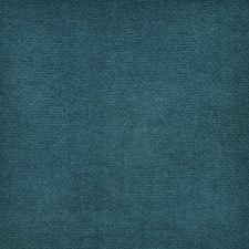 Aegean Drapery and Upholstery Fabric by Maxwell