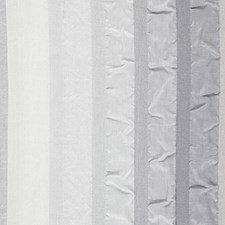 Durutti Drapery and Upholstery Fabric by Maxwell