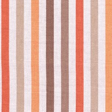 Saffron Drapery and Upholstery Fabric by Kasmir