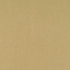 Brown Gold Drapery and Upholstery Fabric by RM Coco