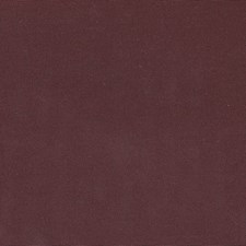 Burgundy Drapery and Upholstery Fabric by Kasmir