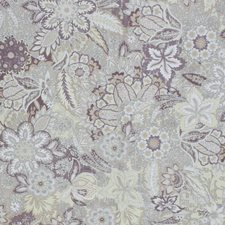 Greystone Drapery and Upholstery Fabric by RM Coco