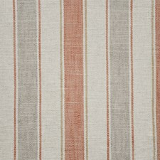 Nantucket Drapery and Upholstery Fabric by Maxwell
