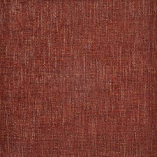 Ember Drapery and Upholstery Fabric by Maxwell