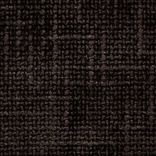 Deep Brown Drapery and Upholstery Fabric by Scalamandre