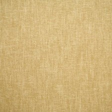 Bamboo Solid Drapery and Upholstery Fabric by Pindler
