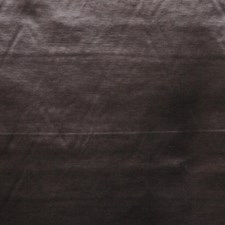 Black Plum Drapery and Upholstery Fabric by RM Coco