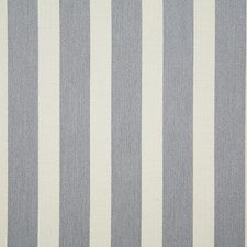 Lilac Stripe Drapery and Upholstery Fabric by Pindler