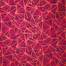 Electric Contemporary Drapery and Upholstery Fabric by Pindler